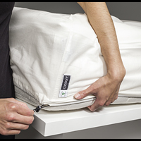 Cocoon Insect Shield Protection Sheet (IECS13-D)