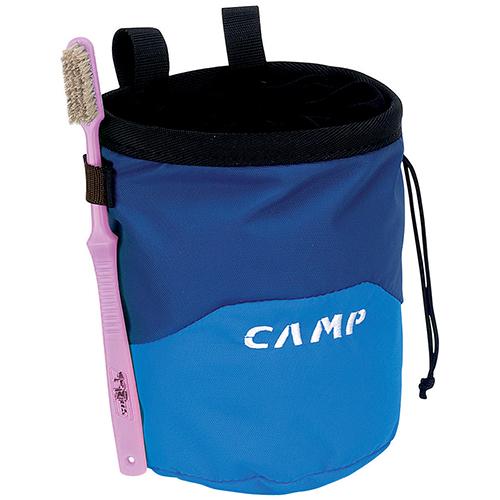Camp Chalk Bag ACQUALONG