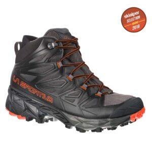 Blade GTX Footwear Hiking