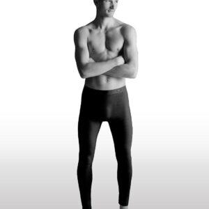 Rohner Seamless Thermal Long Pants