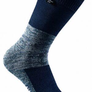 Rohner Fibre Tech Socks