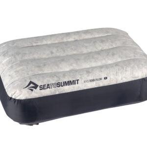Aeros Down Pillow