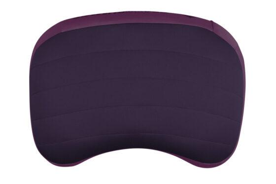 Aeros Premium Pillow Large