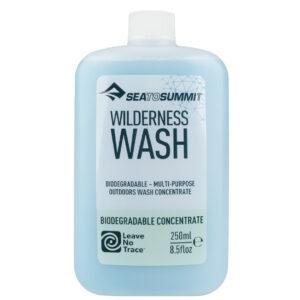 Wilderness Wash™