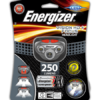 ENERGIZER Headlamp VISION HD+ FOCUS 250