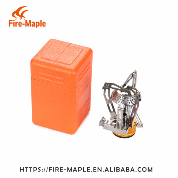 Fire Maple Stove FMS 102