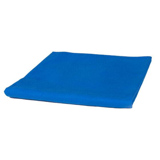 KingCamp Microfiber Dry Towel KA3613