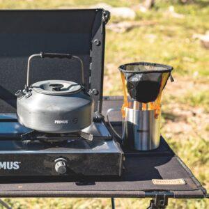 Primus LiTech Coffee/Tea Kettle