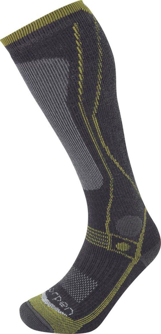 Lorpen T3 Heavy Trekker Over Calf Trekking Socks