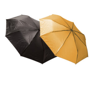 Ultra-Sil® Trekking Umbrella