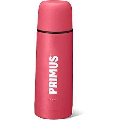 Primus Vacuum Bottles / Flask