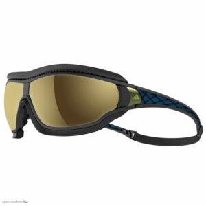 Adidas Tycane Pro Outdoor Sunglasses (A196/00 6051)