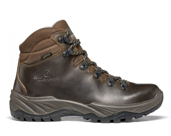 Scarpa Hikking Boot Terra Gtx Mens