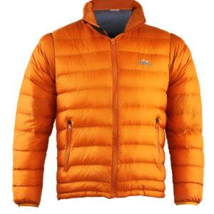 Nirvana Down Jacket (Light-Weight Regular-020)