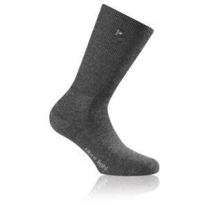 Rohner Fibre Light Super Socks